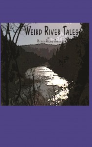 Weird_River_Tales_Front