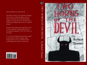 two_horns_cover copy